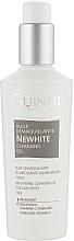 Voňavky, Parfémy, kozmetika Rozjasňujúci odličovací olej - Guinot Newhite Perfect Brightening Cleansing Oil
