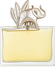 Voňavky, Parfémy, kozmetika Kenzo Jungle L'Elephant - Parfumovaná voda