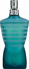 Voňavky, Parfémy, kozmetika Jean Paul Gaultier Le Male - Toaletná voda