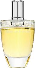 Voňavky, Parfémy, kozmetika Lalique Fleur de Cristal - Parfumovaná voda