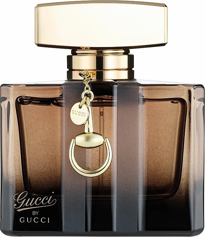 Gucci by Gucci - Parfumovaná voda