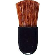 Voňavky, Parfémy, kozmetika Mini štetec na nanášanie lícenky 36408, 3 ks - Top Choice
