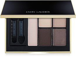 Voňavky, Parfémy, kozmetika Očné tiene na viečka - Estee Lauder Pure Color Envy Sculpting EyeShadow