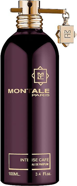 Montale Intense Cafe - Parfumovaná voda