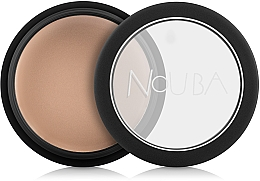 Voňavky, Parfémy, kozmetika Maskovací korektor - Nouba Touch