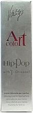 Voňavky, Parfémy, kozmetika Krémová farba na melírovanie - Vitality's Hip-Pop Color