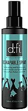 Voňavky, Parfémy, kozmetika Styling-sprej na vlasy - D:fi Reshapable Spray