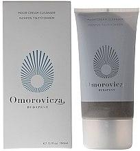Voňavky, Parfémy, kozmetika Čistiaci krém na tvár - Omorovicza Moor Cream Cleanser