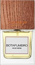 Voňavky, Parfémy, kozmetika Carner Barcelona Botafumeiro - Parfumovaná voda