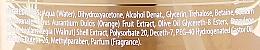 Sprej 2 v 1 na tvár a telo - Bielenda Magic Bronze — fotogafie N3