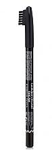 Voňavky, Parfémy, kozmetika Ceruzka na obočie - Golden Rose Dream Eyebrow Pencil