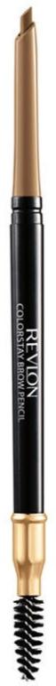 Ceruzka na obočie - Revlon ColorStay Brow Pencil