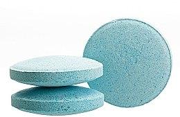 """Voňavky, Parfémy, kozmetika Šumivé tablety do kúpele """"Vody lagúny"""" - Thalgo Lagoon Water Bath Pebbles"""