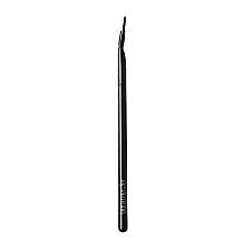 Voňavky, Parfémy, kozmetika Štetec na očnú linku - Laura Mercier Angled Eye Liner Brush