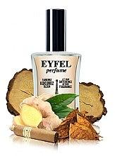 Voňavky, Parfémy, kozmetika Eyfel Perfume E-95 - Parfumovaná voda