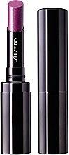 Voňavky, Parfémy, kozmetika Rúž na pery - Shiseido Shimmering Rouge