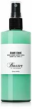 Voňavky, Parfémy, kozmetika Prostriedok po holení - Baxter Professional of California Shave Tonic
