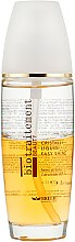 Voňavky, Parfémy, kozmetika Dvojfázové tekuté kryštály - Brelil Bio Traitement Beauty Cristalli Liquidi Easy Shine