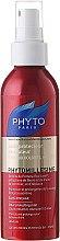Voňavky, Parfémy, kozmetika Sprej na farbené vlasy krásu - Phyto Phytomillesime Beauty Concentrate