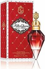 Voňavky, Parfémy, kozmetika Katy Perry Killer Queen - Parfumovaná voda