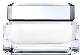 Voňavky, Parfémy, kozmetika Tiffany Tiffany & Co - Krém na telo
