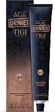 Voňavky, Parfémy, kozmetika Farba na vlasy - Tigi Age Denied Colour Rejuvenating Permanent