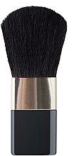 Voňavky, Parfémy, kozmetika Malý štetec na lícenku - Artdeco Beauty Blusher Brush