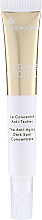 Voňavky, Parfémy, kozmetika Koncentrát na korekciu pigmentových škvŕn - Yves Rocher Anti-Age Global The Anti-Aging Dark Spot Concentrate
