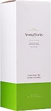Voňavky, Parfémy, kozmetika Aromatický difúzor - AromaWorks Inspire Reed Diffuser