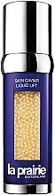 Voňavky, Parfémy, kozmetika Liftingové sérum na tvár a krk - La Prairie Skin Caviar Liquid Lift