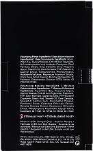 Maskara - Revitalash Double Ended Volume — Obrázky N4