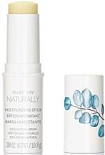 Voňavky, Parfémy, kozmetika Hydratačná tyčinka - Mary Kay Naturally Moisturizing Stick