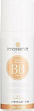 Voňavky, Parfémy, kozmetika BB krém - Innossence BB Cream Perfect Flawless