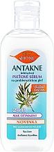 Voňavky, Parfémy, kozmetika Sérum na tvár - Bione Cosmetics Antakne Tea Tree and Azelaic Acid Facial Serum