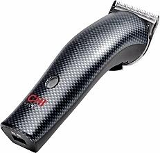 Voňavky, Parfémy, kozmetika Elektrický zastrihávač vlasov - CHI Pro Series Pondeuse