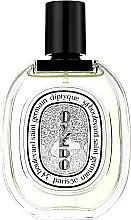 Voňavky, Parfémy, kozmetika Diptyque Oyedo - Toaletná voda