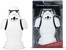 Voňavky, Parfémy, kozmetika Corsair Star Wars The Original Stormtrooper - Toaletná voda