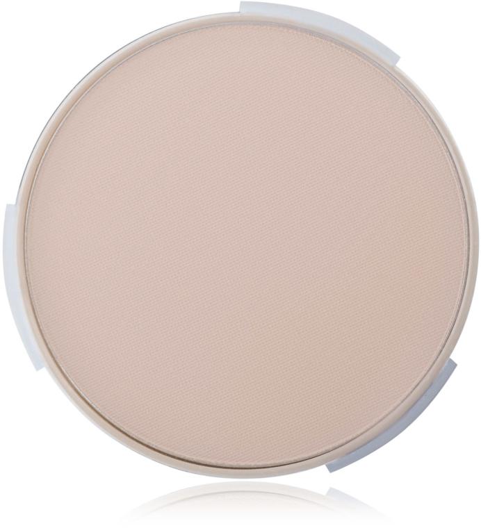 Minerálny púder s náhradným blok - Artdeco Mineral Compact Powder Refill