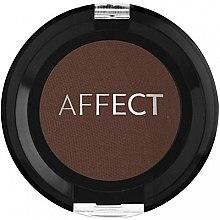 Voňavky, Parfémy, kozmetika Tiene na obočie - Affect Cosmetics Eyebrow Shadow Shape & Colour