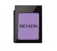 Očné tiene na viečka - Revlon ColorStay Shadowlinks Eyeshadow