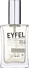 Voňavky, Parfémy, kozmetika Eyfel Perfume K-111 - Parfumovaná voda