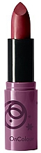 Voňavky, Parfémy, kozmetika Matný rúž  - Oriflame OnColour Matte Glam Lipstick