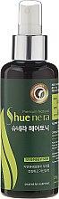 Voňavky, Parfémy, kozmetika Tonikum na vlasy - KNH Shue ne ra Hair Tonic