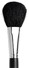 Voňavky, Parfémy, kozmetika Štetec na make-up - Fontana Contarini Powder Brush