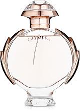 Voňavky, Parfémy, kozmetika Paco Rabanne Olympea - Parfumovaná voda