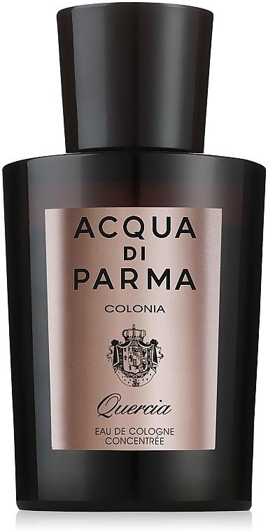 Acqua di Parma Colonia Quercia - Kolínska voda