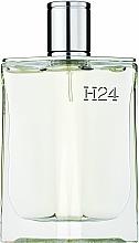 Voňavky, Parfémy, kozmetika Hermes H24 Eau De Toilette - Toaletná voda