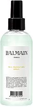 Voňavky, Parfémy, kozmetika Sprej na vlasy s ochranou pred slnkom - Balmain Paris Hair Couture Sun Protection Spray