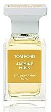 Voňavky, Parfémy, kozmetika Tom Ford Jasmine Musk - Parfumovaná voda