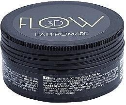 Voňavky, Parfémy, kozmetika Rúž na vlasy - Stapiz Flow 3D Hair Pomade